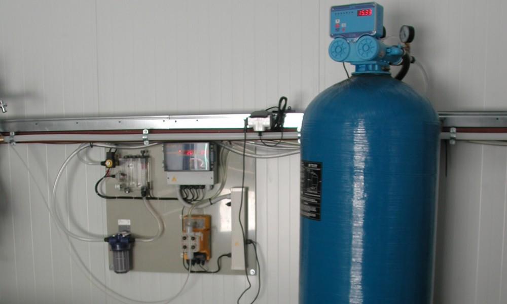 cloracion01