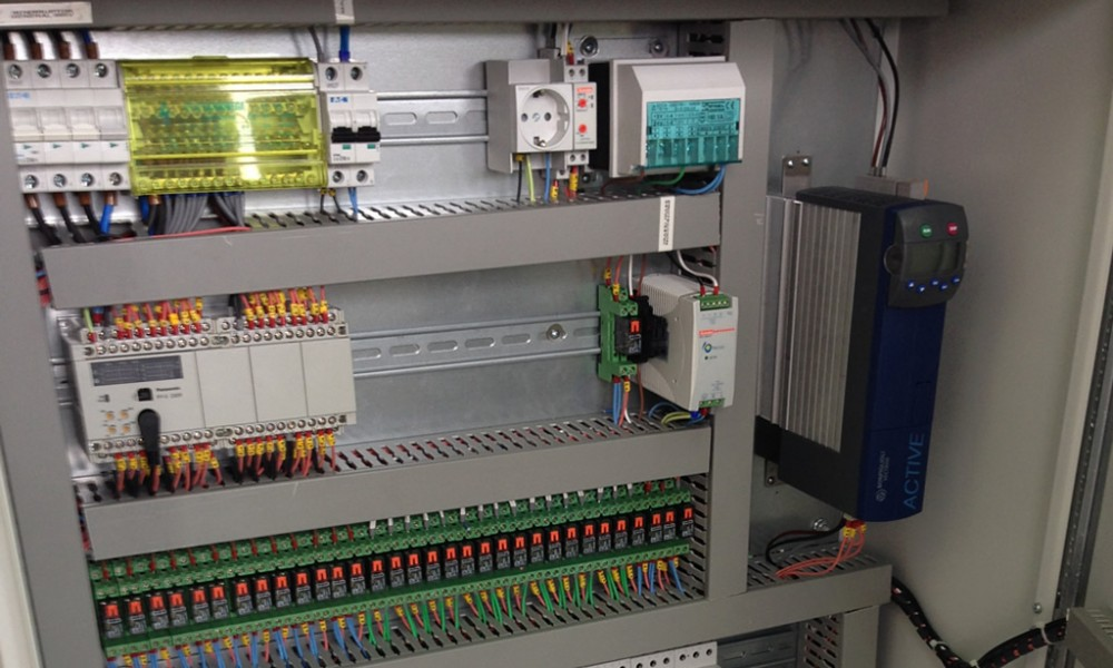 cuadros-instalaciones-electricas01