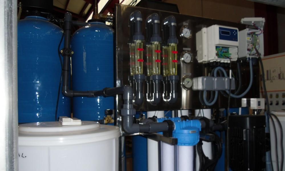 potabilizacion-de-agua01